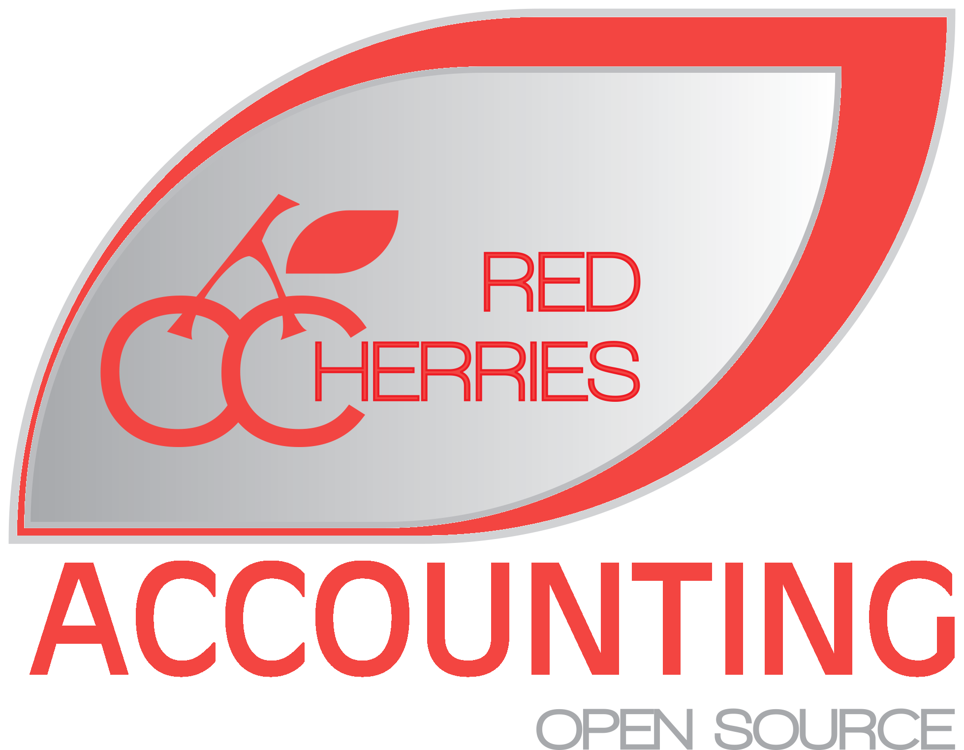 Red Cherries Accounting is a free and open source financial management system